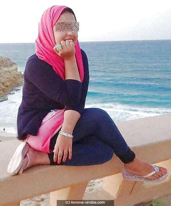 Jolie musulmane corse de Bastia cherche son homme
