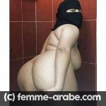 Rencontre sexe gratuite avec musulmane très salope a Béthune