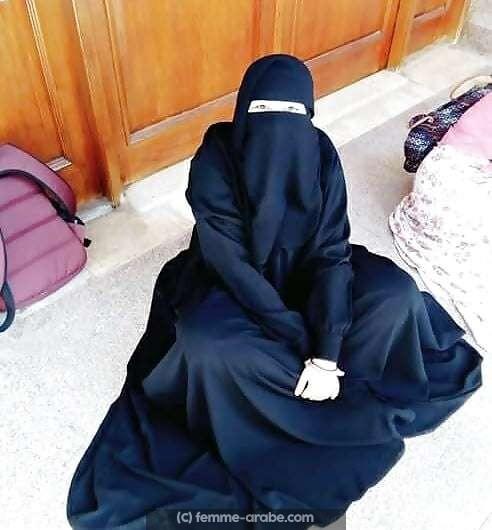 Cherche homme musulman a Cassis pour mariage uniquement