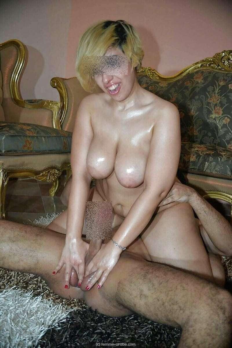 Beurette sexy massage nu a Malakoff