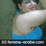 Je suis une irakienne qui cherche du sexe a Dunkerque