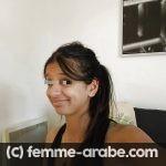 Rencontre avec beurette tunisienne de Nice