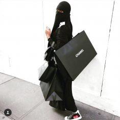 Karima musulmane pratiquante dispo pour homme sincère a Dunkerque
