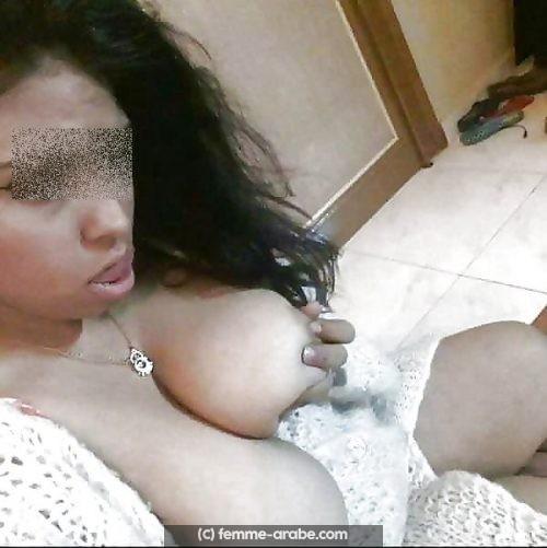vidéo massage coquin massage erotique douai