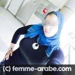 Musulmane célib a Annecy cherche rencontre serieuse