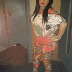 Femme arabe célibataire Montpellier