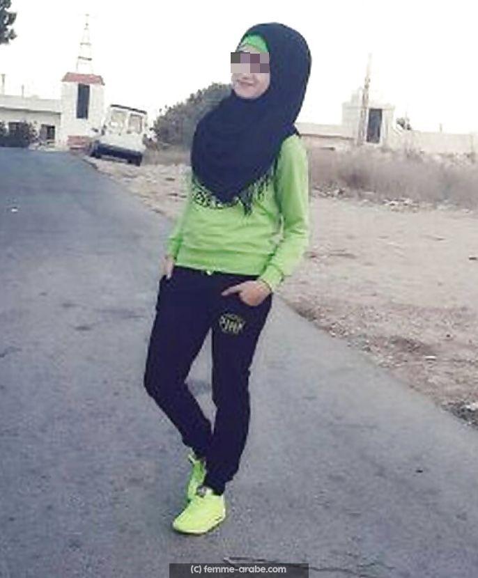 Je cherche femme tunisienne pour mariage