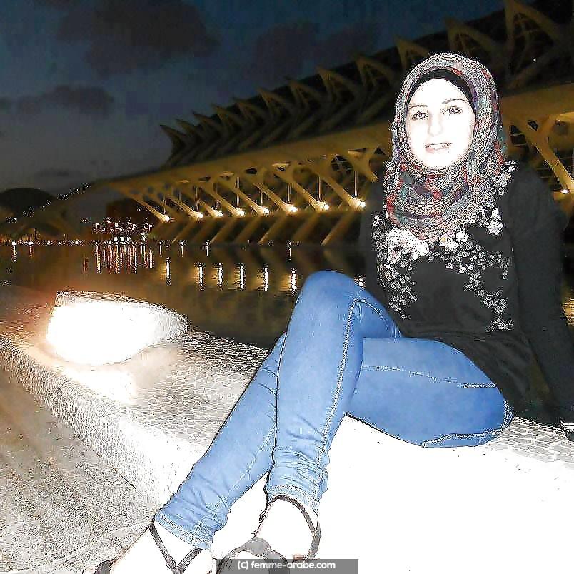 Musulmane sincère cherche relation long terme a Poitiers