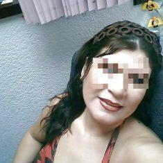 Femme reube veut du sexe