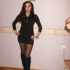 Femme arab cherche mec arab dans le sud