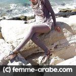 Alger : femme arabe a marier