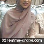 Jeune fille musulmane vierge a Niort cherche rencontre pour la vie