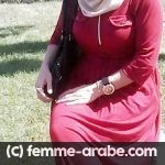 Musulmane célibataire a Tunis