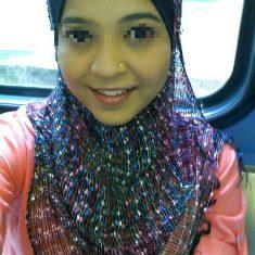 Sœur Musulmane cherche homme croyant pour mariage islamique