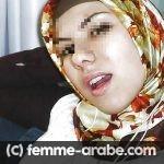 Annonce femme musulmane avec numéro de téléphone