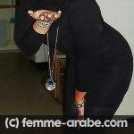 Envie de ma marier a Dubai avec homme muslim